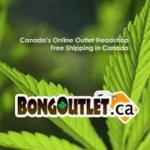 bongoutlet.com