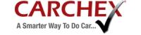 carchex.com
