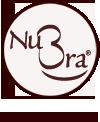 nubra.com