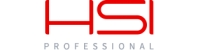 hsiprofessional.com