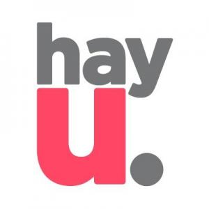 hayu.com
