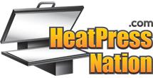 heatpressnation.com