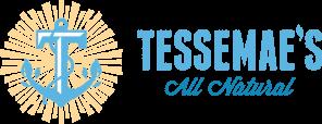 tessemaes.com