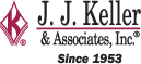 JJ Keller Coupons