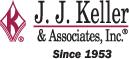 jjkeller.com