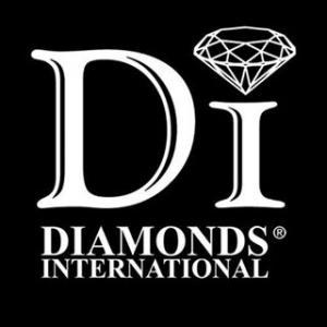 diamondsinternational.com