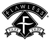 flawlessvapeshop.com