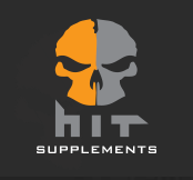Hit Supplements Promo Codes