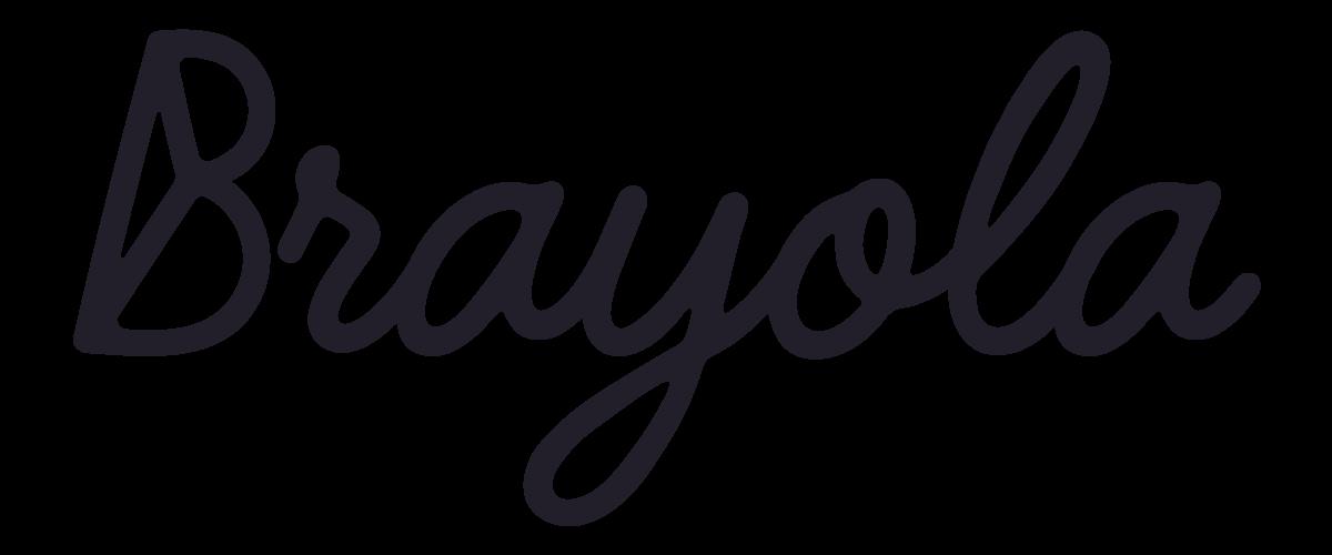 shop.brayola.com