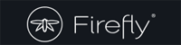 The Firefly Coupons