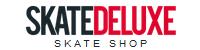 skatedeluxe.com