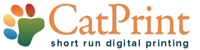 Catprint Coupons