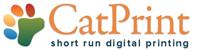 v3.catprint.com