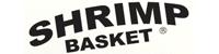 shrimpbasket.com