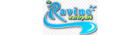 The Ravine Waterpark Coupons