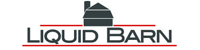 liquidbarn.com
