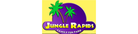 Jungle Rapids Family Fun Park Promo Codes