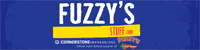 Fuzzy's Taco Shop Coupons
