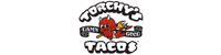 Torchy's Tacos Coupons