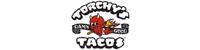 torchystacos.com