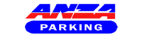 Anza Parking Coupons