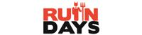 ruindays.com