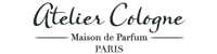 Atelier Cologne Coupons