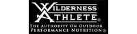 Wilderness Athlete Coupons