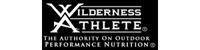 wildernessathlete.com