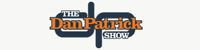 The Dan Patrick Show Coupons