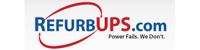 refurbups.com