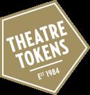 theatretokens.com