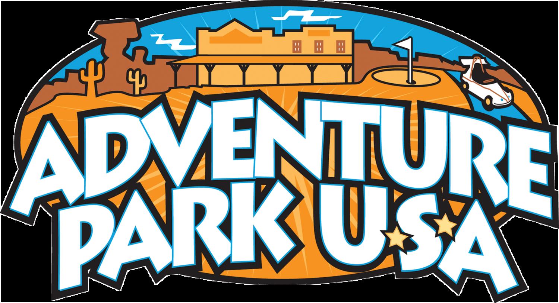 adventureparkusa.com