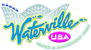 Waterville USA Promo Codes