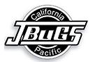jbugs.com