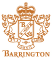 Barrington Gifts Coupons