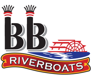 BB RiverBoats Coupons