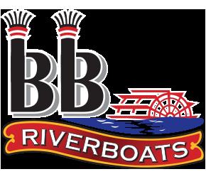 bbriverboats.com