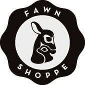 Fawn Shoppe Coupons