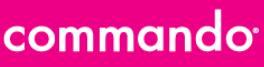 wearcommando.com