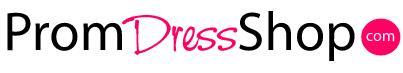 promdressshop.com