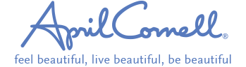 April Cornell Coupons