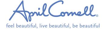 aprilcornell.com