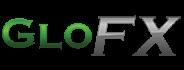 glofx.com