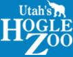 hoglezoo.org