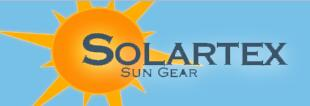 Solartex Coupons
