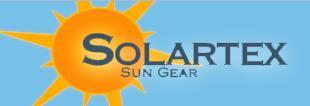 solartex.com