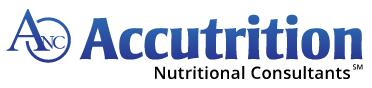 Accutrition Promo Codes