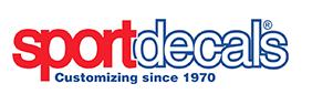 sportdecals.com