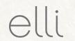 elli.com